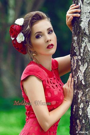 Amelie Russian Women Marriage Agency 91